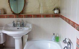 EastView bathroom